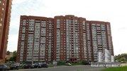 3 к. квартира г. Дмитров, ул. Космонавтов, д. 54
