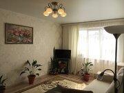 1 комнатная квартира, Скоморохова, 21