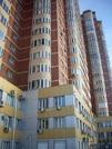 Аренда квартиры, Новосибирск, м. Заельцовская, Ул. Галущака