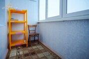 10 000 Руб., 1-комн. квартира, Аренда квартир в Ставрополе, ID объекта - 333786488 - Фото 8