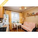 Предлагается к продаже 1-ком. квартира по адресу ул. Сусанина, д. 30, Купить квартиру в Петрозаводске по недорогой цене, ID объекта - 321232996 - Фото 2