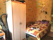 3-х комнатная квартира общ.пл 60 кв.м.2/5 кирп.дома в г.Струнино - Фото 3