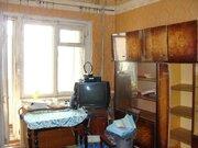 Продажа квартир ул. Победы, д.83