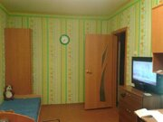 Светлая и аккуратная квартира, Купить квартиру в Калуге по недорогой цене, ID объекта - 314965607 - Фото 2