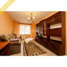 Продается 3-х комнатная квартира по ул. Л. Чайкиной, 25., Купить квартиру в Петрозаводске по недорогой цене, ID объекта - 321598015 - Фото 2
