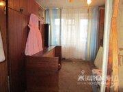 Продажа квартиры, Красный Яр, Новосибирский район, 33