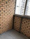 2 700 000 Руб., Продается квартира г Тула, пр-кт Ленина, д 134, Продажа квартир в Туле, ID объекта - 332791003 - Фото 4