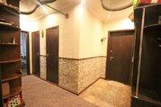 2-х комнатная квартира с ремонтом, ул. Новокосинская
