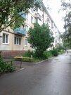 3 к.квартира на Багратиона 23а