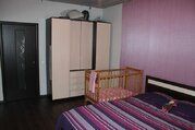 Трехкомнатная квартира в г. Кемерово, Лесная поляна, б-р Осенний, 2 - Фото 2