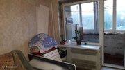 Квартира 3-комнатная Саратов, Заводской р-н, ул Барнаульская - Фото 2