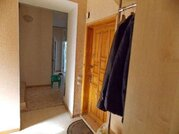 Квартира, город Херсон, Купить квартиру в Херсоне по недорогой цене, ID объекта - 315356722 - Фото 7