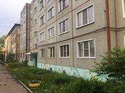 Продажа 1-комнатной квартиры, 32.7 м2, Комсомольская, д. 99 - Фото 4
