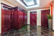Продажа 3 комнатной квартиры в ЖК Бельведер