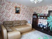 Половина благоустр. дома в Камышлове, ул. Чернышевского