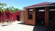 (04052-101) продается дом в зжм