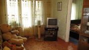 Обмен Чехов на Климовск., Обмен квартир в Чехове, ID объекта - 320328712 - Фото 11