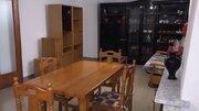 590 000 €, Дом в Беникасиме в 200 м от пляжа, Продажа домов и коттеджей Кастельон, Испания, ID объекта - 503435453 - Фото 9