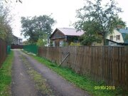 Эксклюзив! Продается дача в д. Доброе, рядом с городом Обнинском.