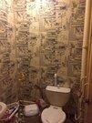 2х комнатная квартира Ленина 109, Купить квартиру в Новоуральске по недорогой цене, ID объекта - 314770704 - Фото 8