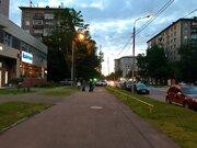 Самоокупающийся салон красоты, Готовый бизнес в Москве, ID объекта - 100057692 - Фото 2