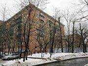 Продажа квартиры, м. Вднх, Ул. Бориса Галушкина - Фото 2