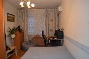 Продается 3-комнатная квартира г.Жуковский, ул.Анохина, д.9 - Фото 5