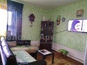 Продажа дома, Холмская, Абинский район, Ул. Ленина - Фото 5