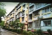 Однокомнатная квартира в центре Сочи на Красноармейской