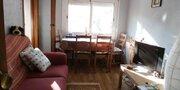 95 000 €, Продажа квартиры, Барселона, Барселона, Купить квартиру Барселона, Испания по недорогой цене, ID объекта - 313236563 - Фото 9