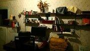 23 690 000 Руб., Тихий московский дворик, уютная квартира!, Купить квартиру в Москве, ID объекта - 332242236 - Фото 6