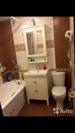Продаю 3-к квартиру в Щекино - Фото 4