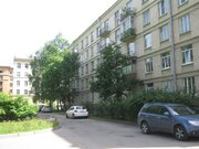 Продаётся 3-х к.кв. в Сталинском доме у Парка Победы - Фото 2