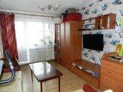 Продажа комнаты в трехкомнатной квартире на Пролетарской набережной, 7 .