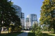 Продажа стильной квартиры в Петроградском районе