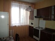 Квартира Красный пр-кт. 92