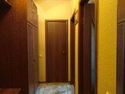 Продам особенную 1-комнатную квартиру - Фото 4