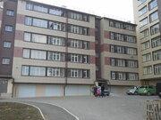 Купить квартиру в новом сданном доме! Востребованный район!