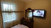 Квартира, ул. Расточная, д.15 к.6 - Фото 5