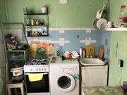 Продажа квартиры, Дмитров, Дмитровский район, Большевистский пер. - Фото 3