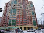 Продам коммерческую недвижимость в Приокском - Фото 1