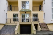 Инвестиционный объект - неоконченная новостройка на 8 квартир в . - Фото 5