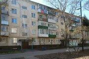 Купить квартиру ул. Пензенская, д.29