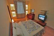 Сдается однокомнатная квартира, Аренда квартир в Нижнем Тагиле, ID объекта - 317992667 - Фото 2
