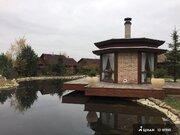Продается загородный дом(коттедж) - Фото 3