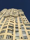 Продажа квартир ул. Пирогова