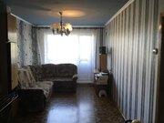 3 комнатная квартира, Большая Горная, 291/309