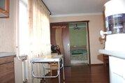 2 850 000 Руб., Продам 2х.к-.кв-ру--Ткачей 12. 37кв.м., Купить квартиру в Екатеринбурге по недорогой цене, ID объекта - 326362770 - Фото 8