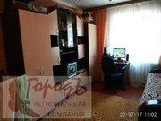 Орел, Купить комнату в квартире Орел, Орловский район недорого, ID объекта - 700769935 - Фото 2