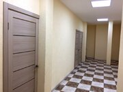 Аренда офиса, Симферополь, Ул. Козлова - Фото 5